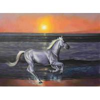 Acrylic Paintings on Canvas VAAP 8