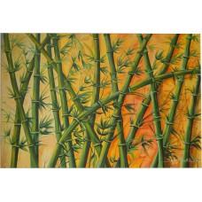 Acrylic on canvas 36x24 VAAA216